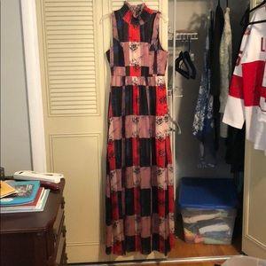 BCBGeneration Dress, NWT